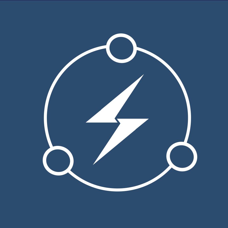 Smart Grid Interdependencies Laboratory